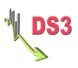 Find better pricing on DS3 and fractional DS3 bandwidth services...