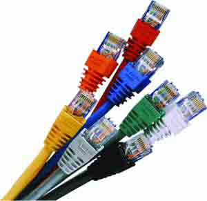 Get higher performance at lower cost bandwidth services.